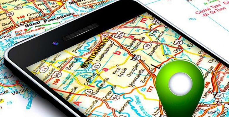 Mexicanos desarrollan un GPS que no se come la batería de tu teléfono