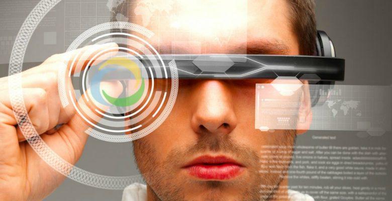Predicciones tecnológicas que podrían cumplirse antes de 2030