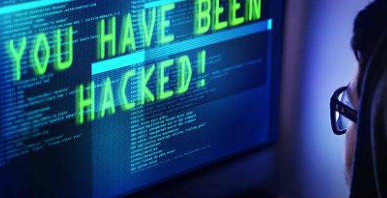 Pasos para sobrevivir el ataque que sufrió Yahoo