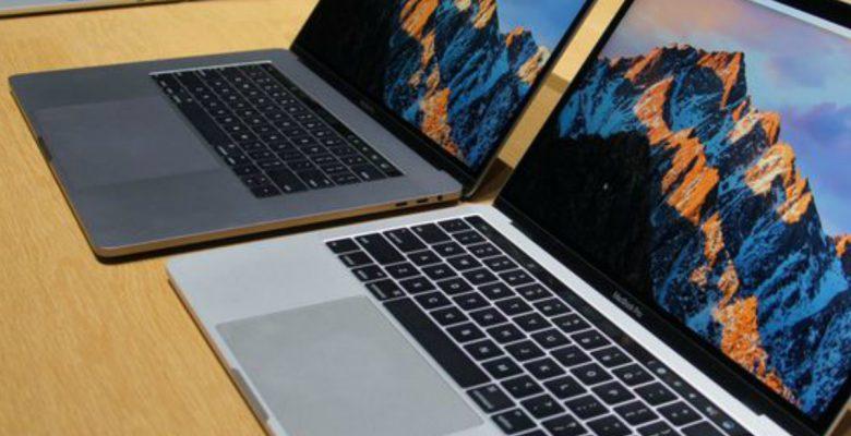 MacBook de 65 mil pesos le falla a sus primeros usuarios