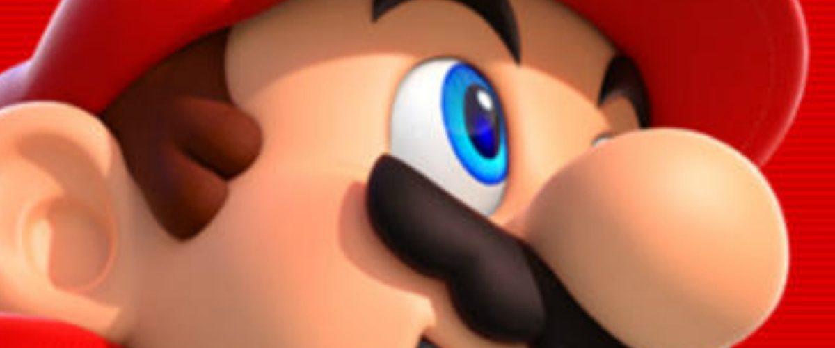 Super Mario Run para iOS: una apuesta que Nintendo necesita ganar
