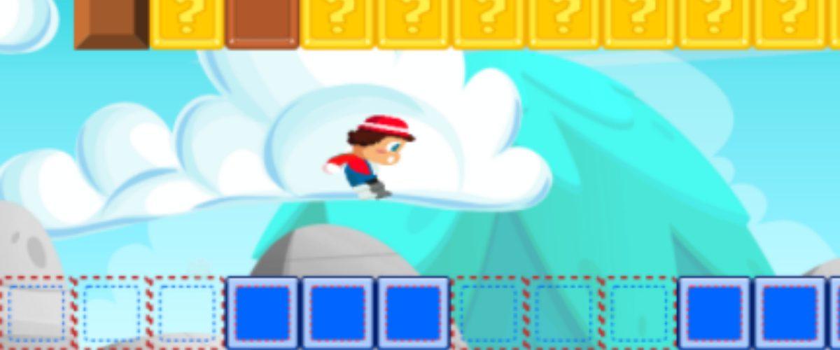 Super Mario Run ya tiene una copia pirata y… no está tan mal