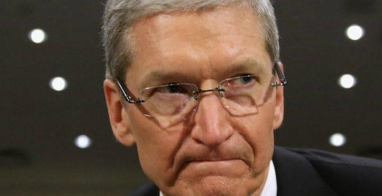 ¿Por qué la UE asegura que Apple ha evadido millones en impuestos?