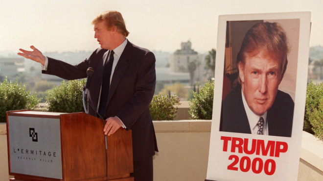 Trump2000
