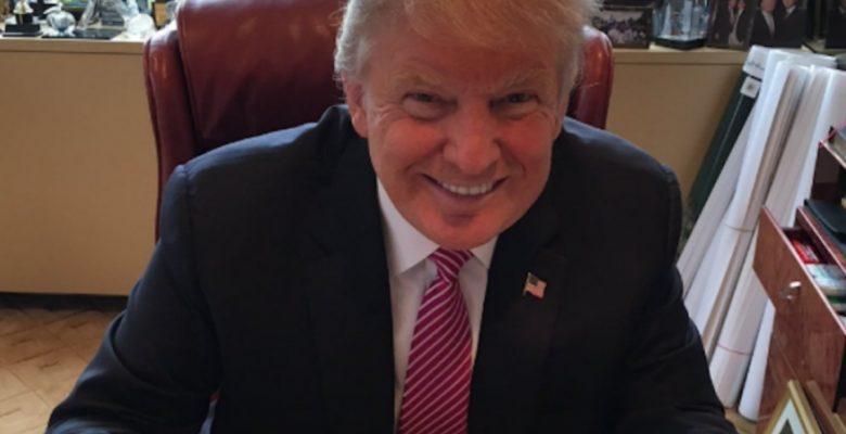 'El peor del mundo': Expertos opinan sobre el restaurante de Donald Trump