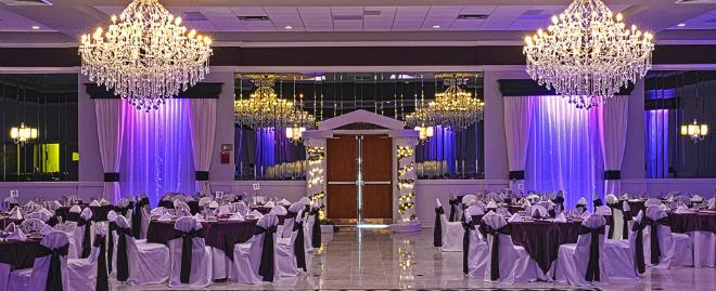 Wedding-Reception-Halls-Montreal