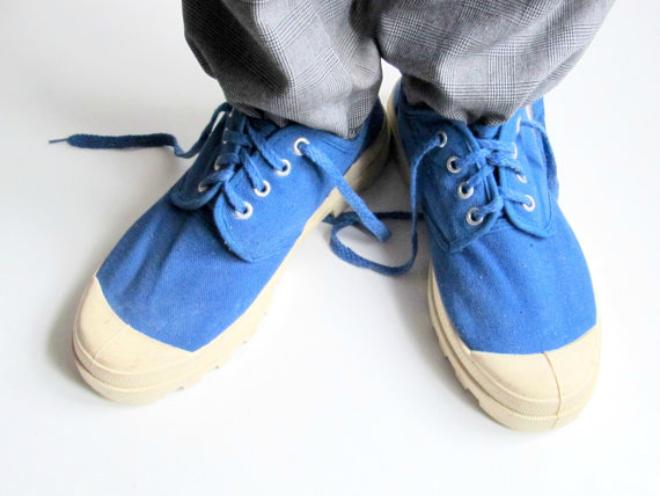 ZapatosSoviet