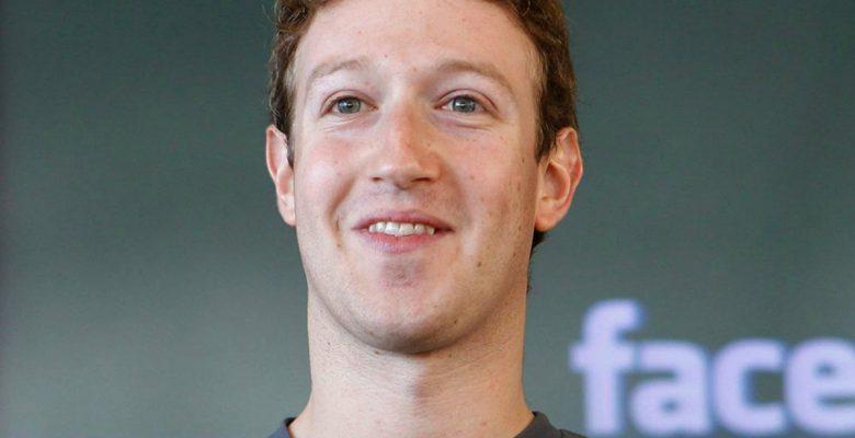 Zuckerberg pudo haber sido presidente y eso puso a temblar a Facebook