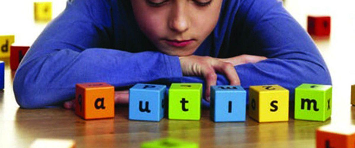 Estudiantes diseñaron aplicación para niños con autismo