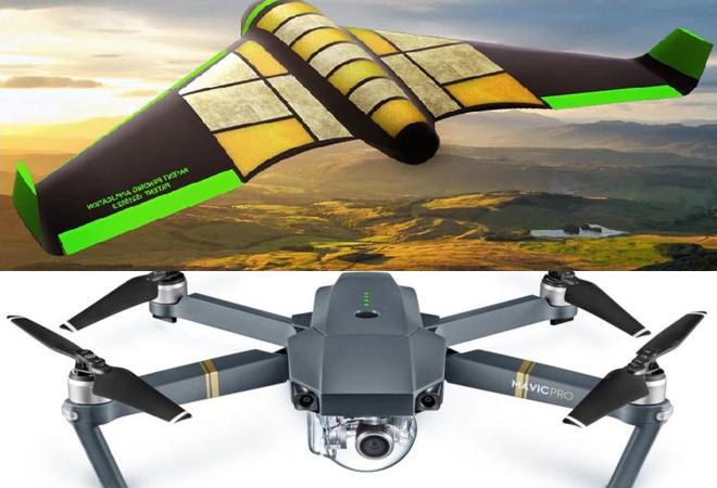 dronesAB