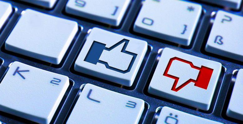 4 pasos que seguirá Facebook para acabar con las noticias falsas