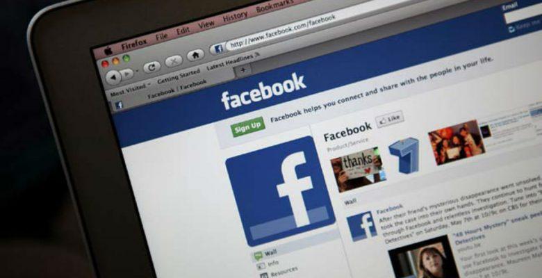 5 errores que haces en tus redes sociales que podrían costarte tu trabajo