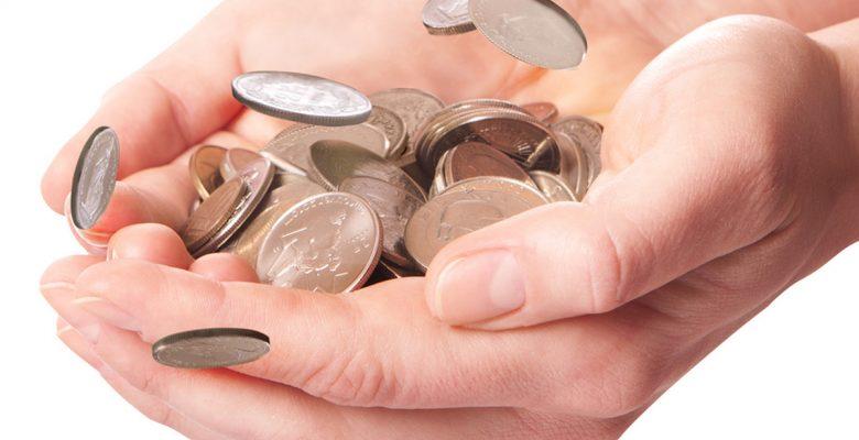 Finlandia experimentará con la renta básica universal