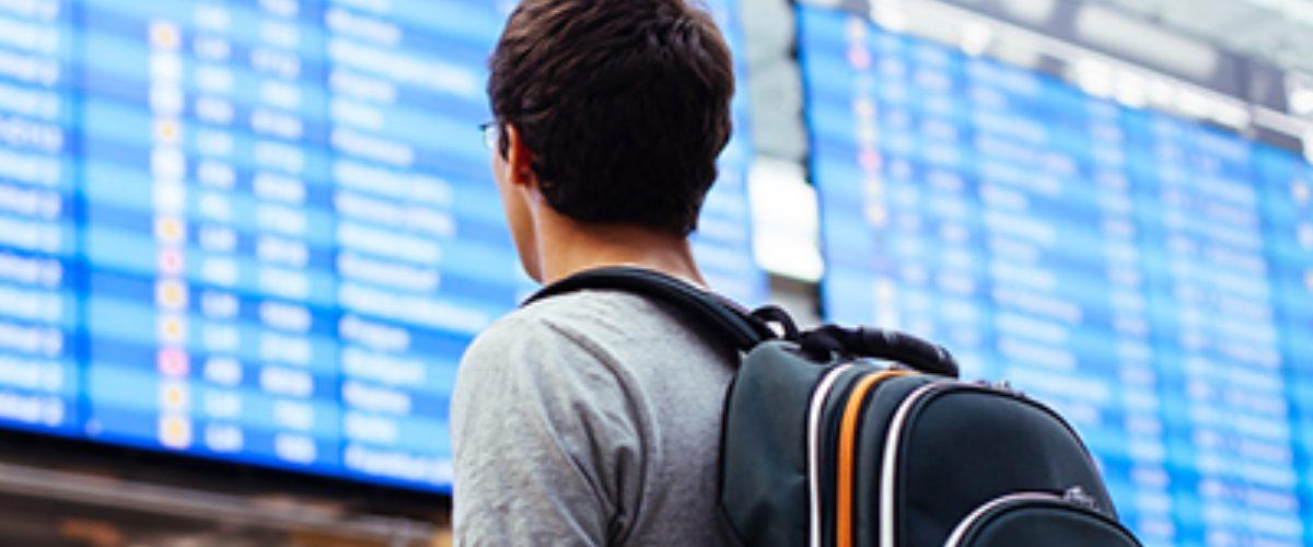 Los mitos más comunes sobre comprar vuelos baratos en internet