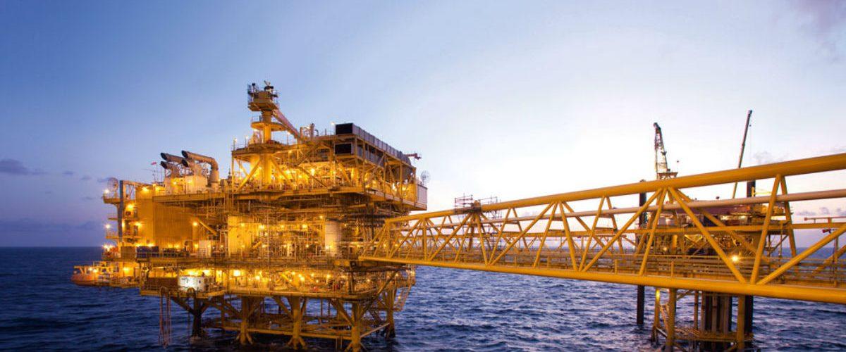 Pemex se asocia con BHP Billiton y Gobierno atrae inversión petrolera por 41 mil mdd
