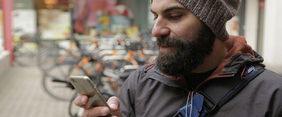 Esta app te permitirá cumplir uno de tus propósitos más fácilmente