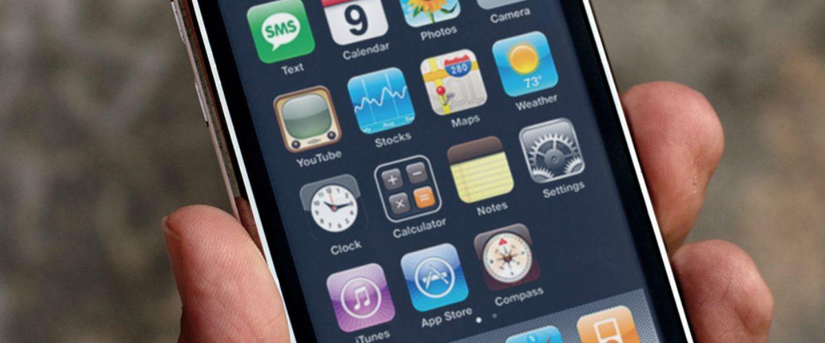 Atención: Si tienes uno de estos celulares ya no podrás usar WhatsApp