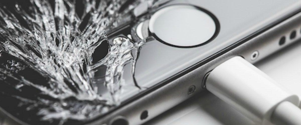 Descuidamos nuestros teléfonos cuando sabemos que hay uno mejor en el mercado