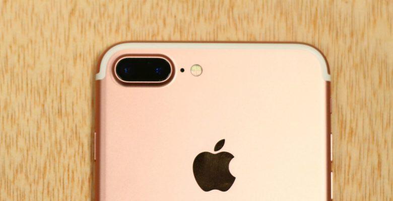 Llevo dos meses usando un iPhone 7 Plus y esto es lo que pienso