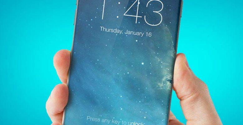Apple lleva haciendo el mismo teléfono por tres años seguidos