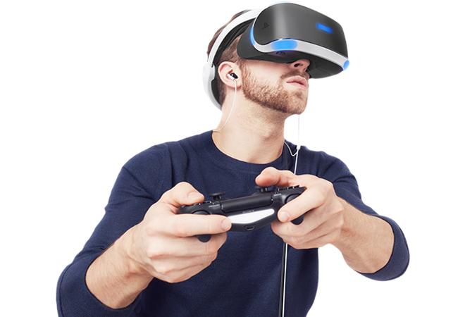 innovacion-vr-playstation