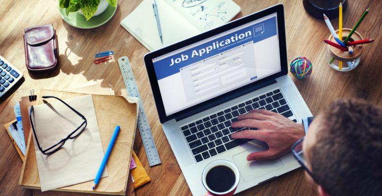 Diciembre es un buen momento para encontrar trabajo, ¿por qué?