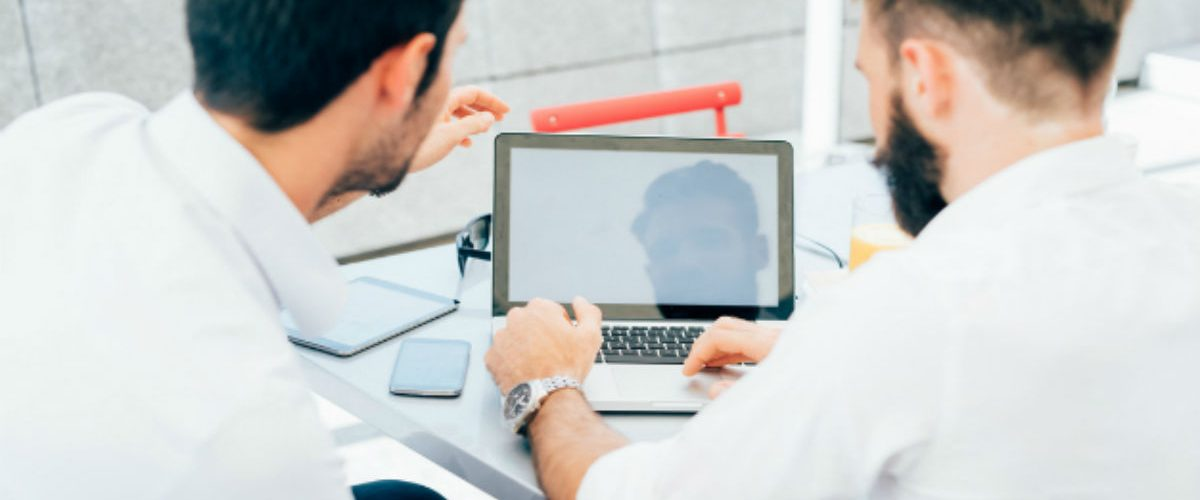 Millennials, ¿amenaza para la ciberseguridad de las empresas?