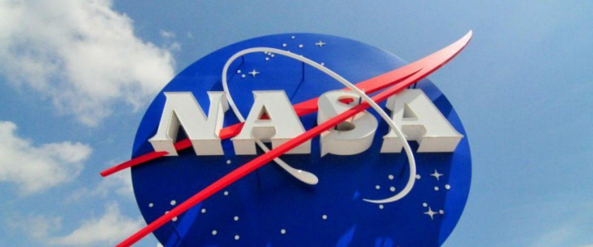 Ya puedes aplicar para estudiar en la NASA