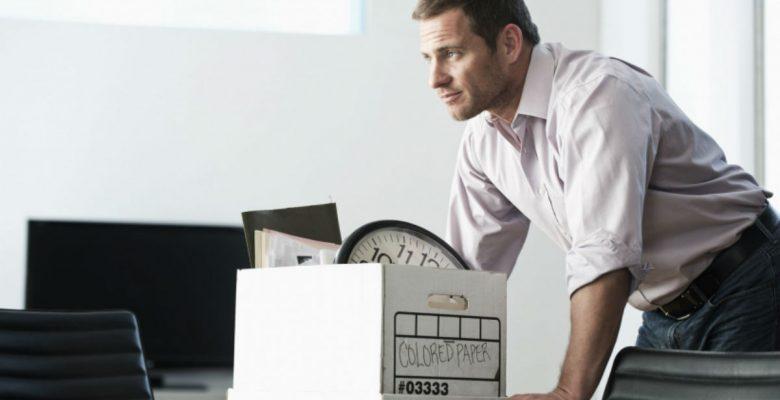 6 cosas que debes hacer después de haber renunciado a tu trabajo