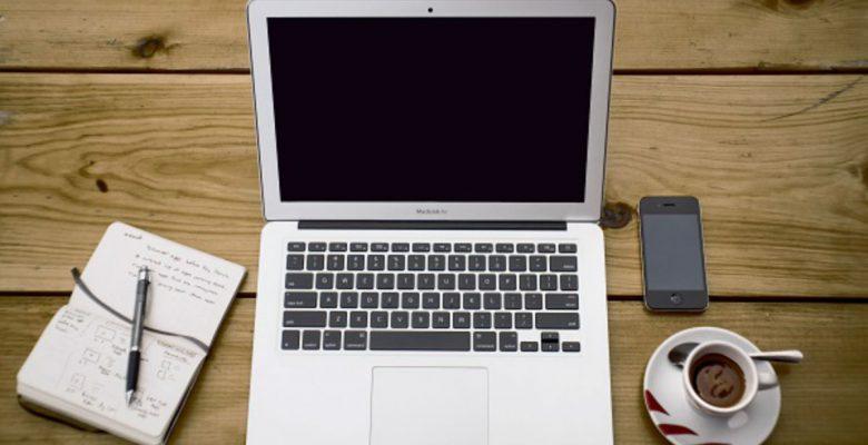 Trabajar fuera de la oficina ayuda a tener un mejor rendimiento laboral