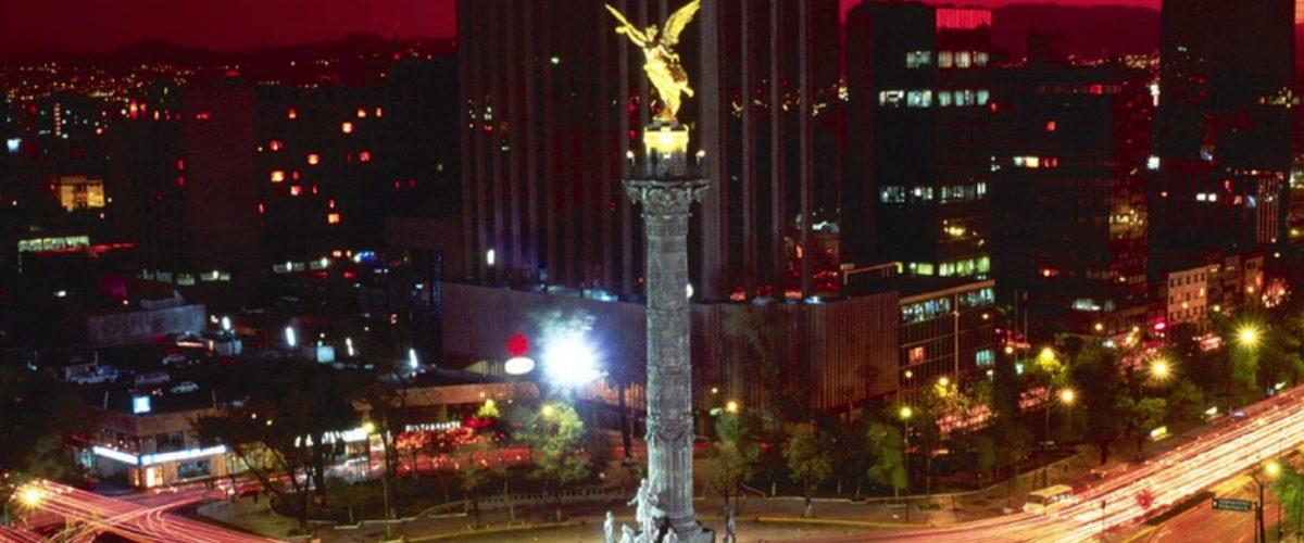 CDMX apunta a ser la capital mexicana del emprendimiento