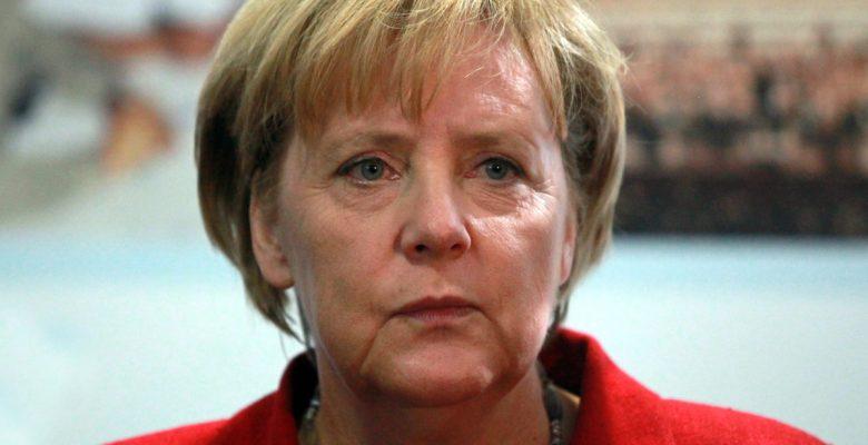 Facebook activa herramientas vs. noticias falsas en Alemania previo a elecciones