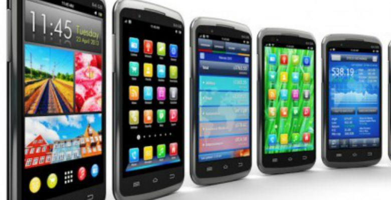 Estos son los mejores teléfonos del mercado, según los expertos