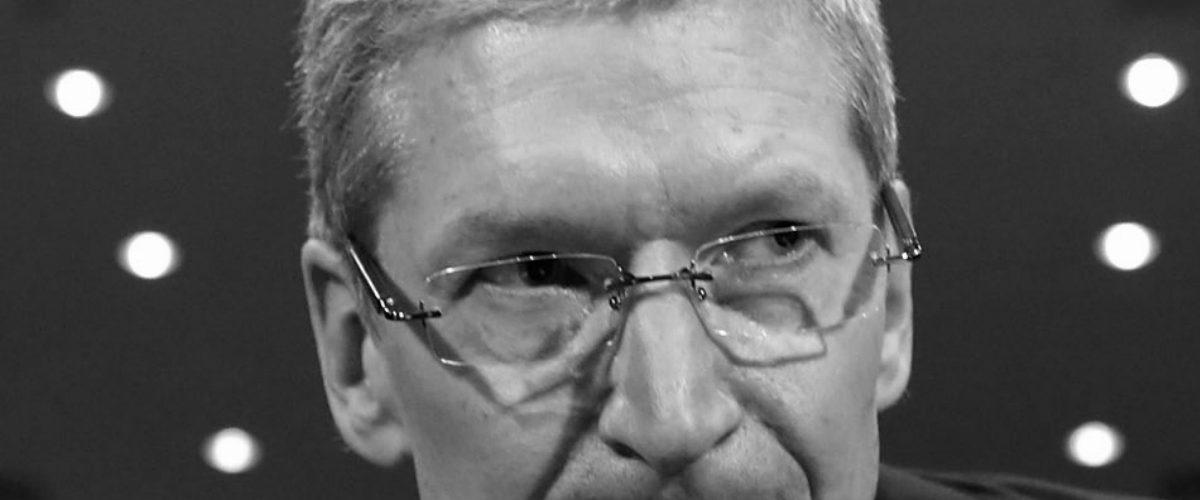 Apple impone demanda multimillonaria contra un fabricante de procesadores