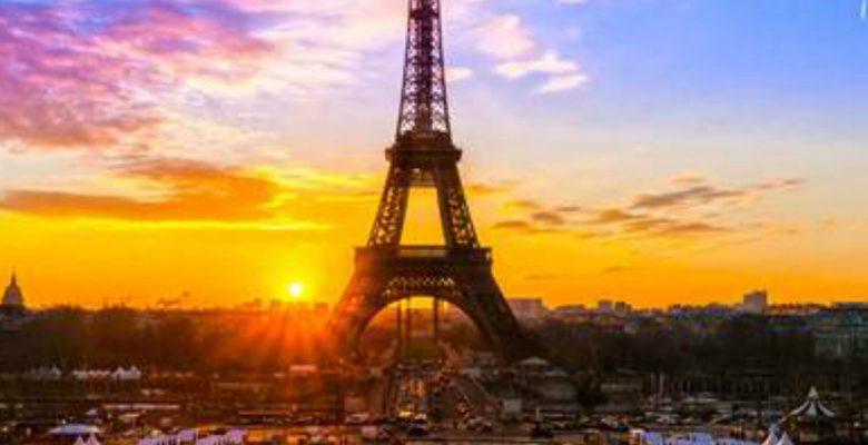 Urgen mexicanos que quieran ser emprendedores en Francia