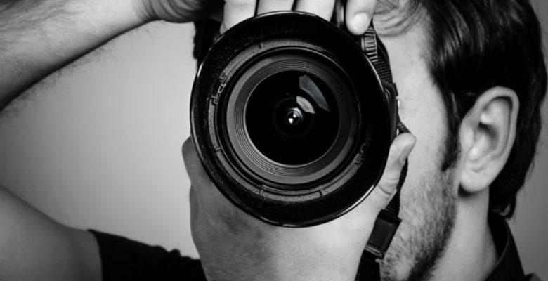 Harvard ofrece cursos de fotografía que puedes tomar gratis