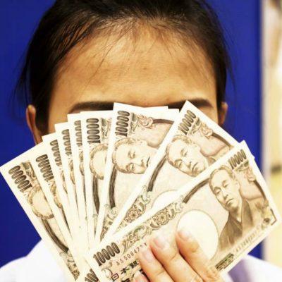 Aprende a ahorrar como japonés con este innovador método