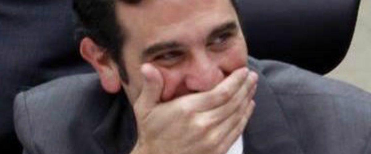 Que siempre no: consejeros de INE cancelan su pedido de iPhone 7