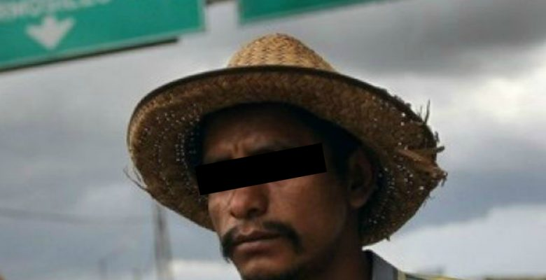 Conoce al inmigrante mexicano que apoya a Donald Trump