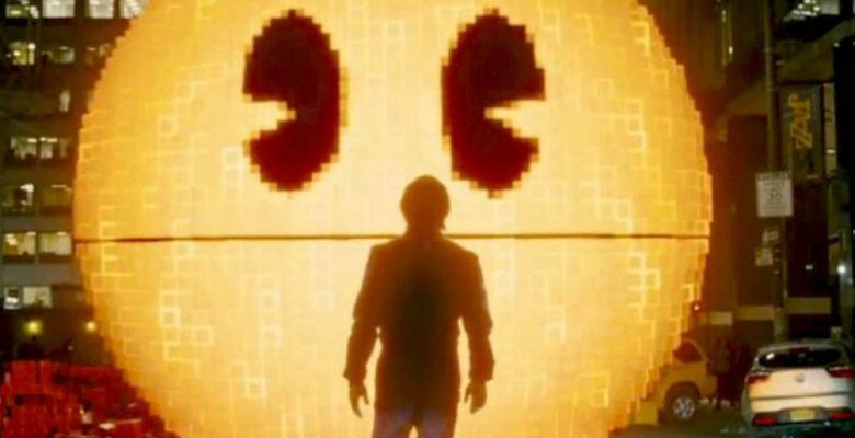 ¿Qué hizo Masaya Nakamura además de crear Pac-Man?