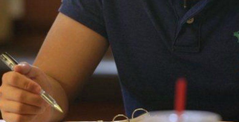 China supera su 'incapacidad histórica' de fabricar buenos bolígrafos