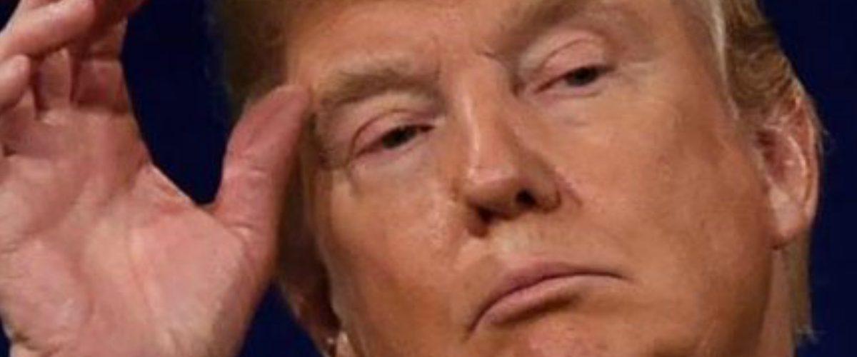 10 cosas que hay que tomar en cuenta del discurso de Donald Trump