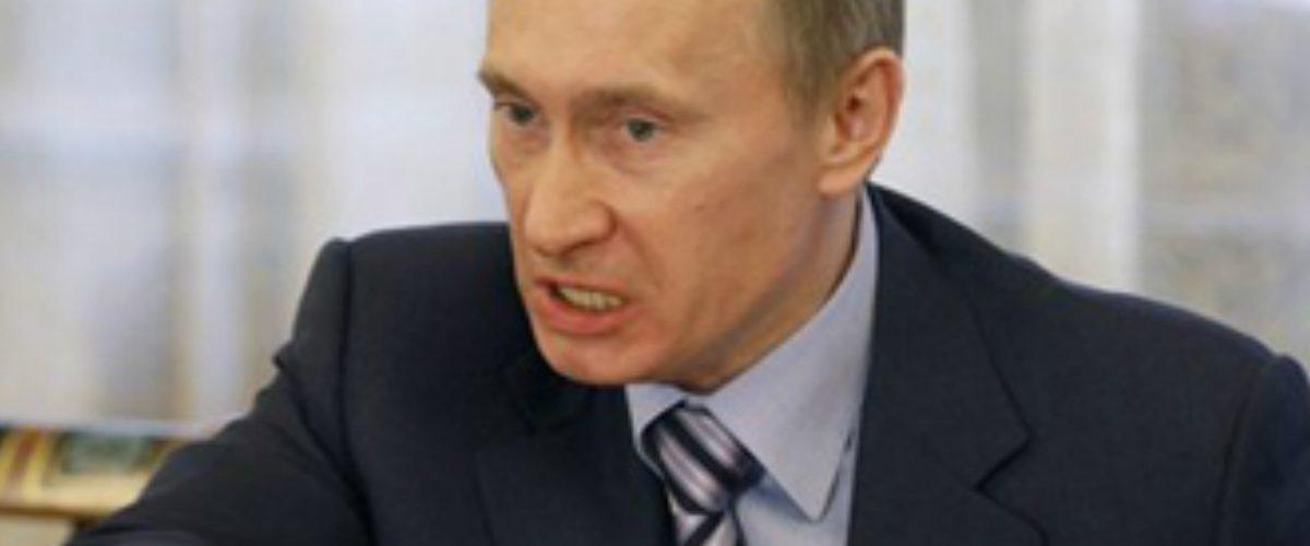 ¿Por qué Rusia bloqueó el acceso a DailyMotion de forma permanente?