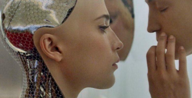 ¿Es posible hacer que un robot entienda un concepto como el amor?