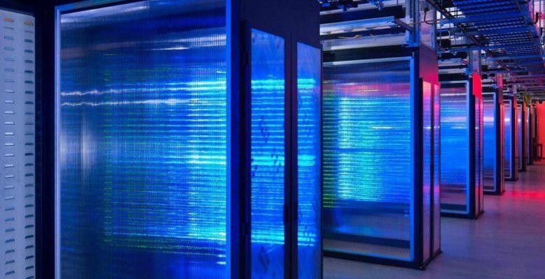 México también tiene supercomputadoras; aquí algunas de ellas