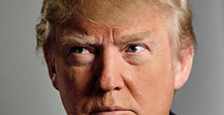Trump arremete contra Toyota; le dice 'no' a su planta en México