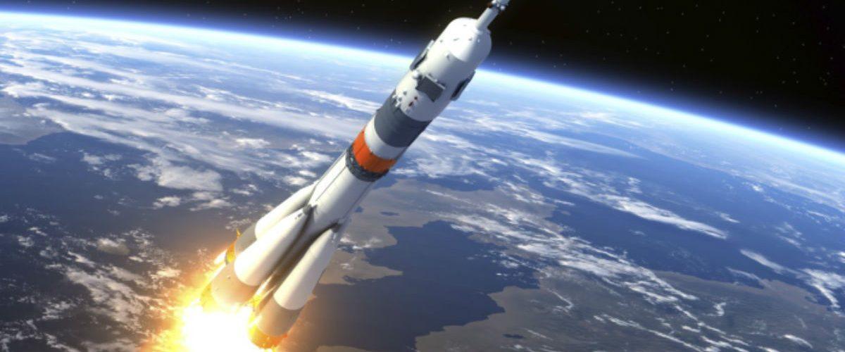 La Agencia Espacial Mexicana está buscando talentos para enviarlos a Japón