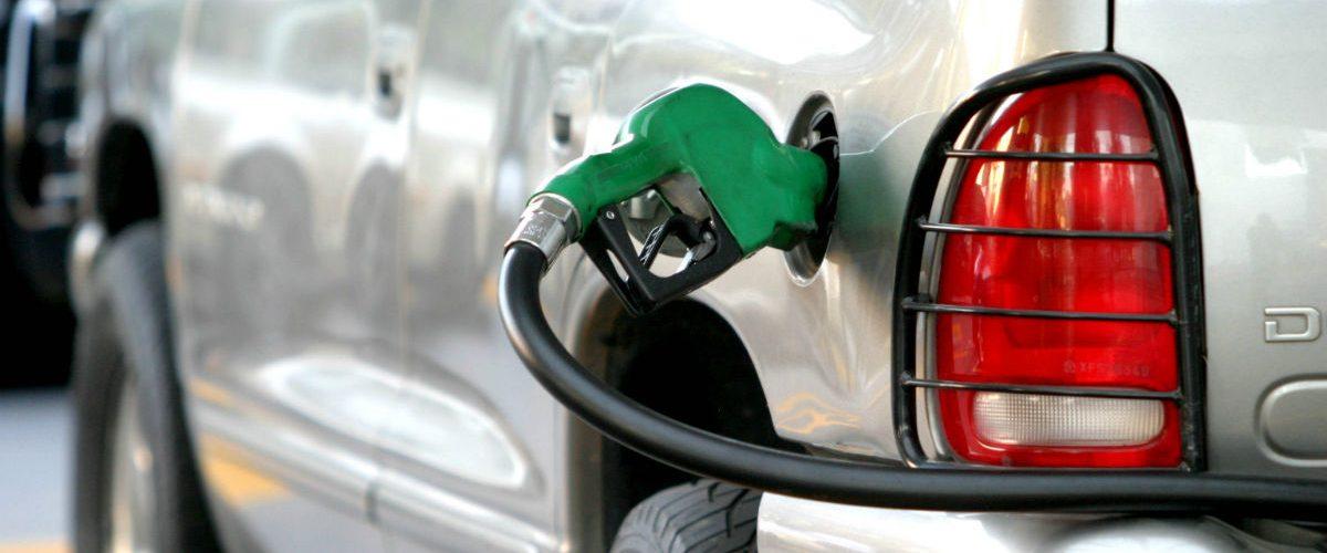 Este es el país que tiene la gasolina más cara de toda América Latina