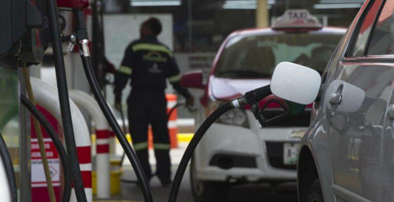 ¿Sabes cuáles son tus derechos como cliente de las gasolinerías?