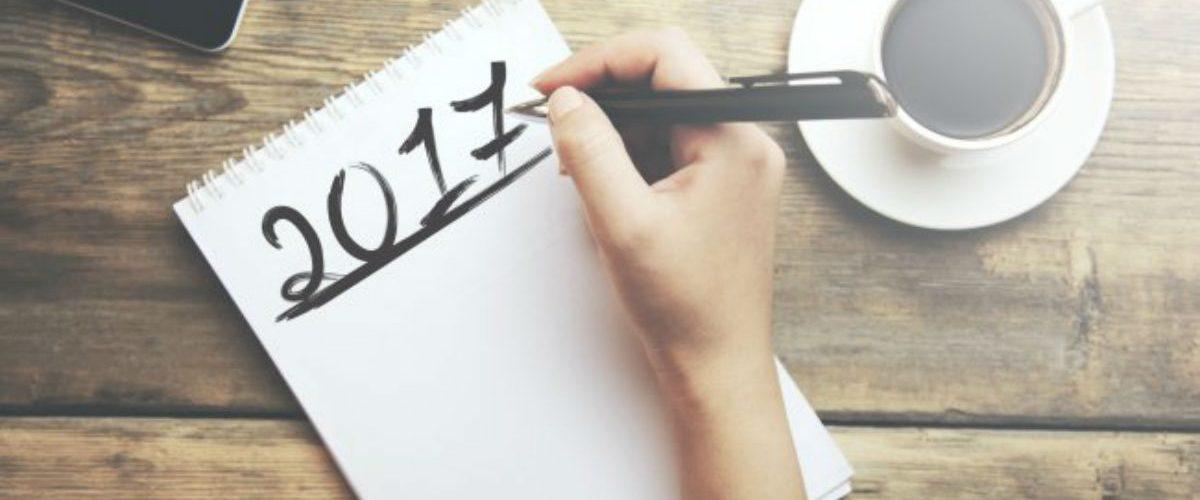 Cuatro negocios a los que les va mejor en enero que en el resto del año